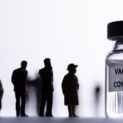 Comment la surveillance des vaccins anti-Covid fonctionne-t-elle ?