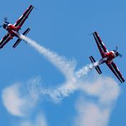 Le Temps des Hélices : la grande fête aérienne est de retour dans le ciel