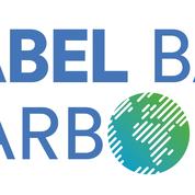 Climat: étendre le label bas carbone pour favoriser les projets
