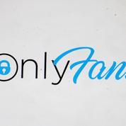 Comment le réseau social OnlyFans a poussé des ados vers le porno « fait maison »