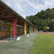 Covid-19 : la rentrée scolaire reportée aux Antilles
