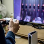 SFR propose un abonnement fibre incluant une PlayStation 5