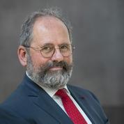 Le maire de Sceaux deuxième candidat à la présidence de l'AMF