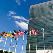 Libye : l'ONU salue la coopération entre forces rivales pour sécuriser le réseau de l'eau