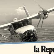 La course aux avions électriques zéro émission est lancée