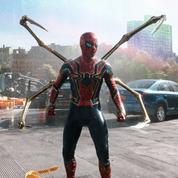 Bande-annonce Spider Man: No Way Home :la vidéo la plus visionnée au monde en 24 heures