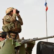 Sahel : quelles leçons la France doit-elle tirer de la crise afghane ?