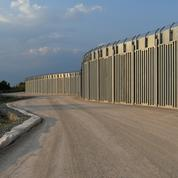Athènes redoute une nouvelle crise migratoire