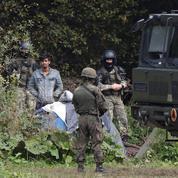 Varsovie décline la demande de la CEDH de fournir de l'aide aux migrants à la frontière bélarusse