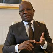 La Côte d'Ivoire «à l'abri de nouveaux cas» d'Ebola, affirme le ministre de la Santé