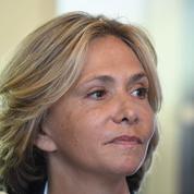 Immigration : Valérie Pécresse promet de «rompre avec l'impuissance»