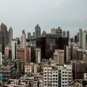 Hongkong : une commission procède à la première disqualification d'un député