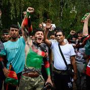 Migrants : la Bulgarie va déployer des militaires à ses frontières