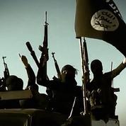 Comment l'État islamique s'est implanté en Afghanistan depuis 2014 et peut profiter de la crise