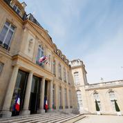 Comme Laurent Wauquiez, quelles autres personnalités ont renoncé à se lancer dans la course à l'Élysée ?
