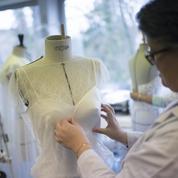 Comment les robes de mariée ont envahi les réseaux sociaux