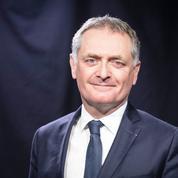 Présidentielle 2022: Philippe Juvin espère un «accord politique» avec Xavier Bertrand
