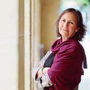 Teresa Cremisi, pour l'amour de la langue française