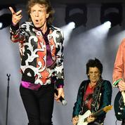 Les Rolling Stones vont poursuivre leur tournée sans Charlie Watts