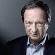 «Partout ou nulle part» : Michel-Édouard Leclerc demande une réévaluation du passe sanitaire