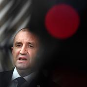 Bulgarie : consultations de la dernière chance pour former un gouvernement