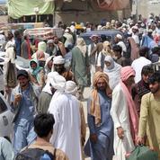 La Suède ne versera plus d'aides au développement à l'Afghanistan