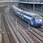 SNCF: pas de trains entre Paris et la Normandie samedi après-midi et dimanche matin