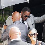 R. Kelly se voyait comme un «génie » pouvant agir dans l'impunité, accuse une victime présumée