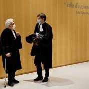 Les avocats de Mélina Boughedir, condamnée à perpétuité en Irak, appellent Macron à la rapatrier