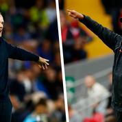 Premier League : et si Tuchel était passé devant Klopp ?