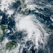 Ida se renforce en ouragan a l'approche des côtes cubaines