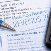 Un octogénaire reçoit la déclaration d'impôts de son homonyme depuis quinze ans