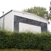 Moselle : un temple protestant ravagé par un «incendie volontaire»