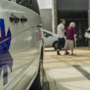 Besançon : un ambulancier poignardé à mort, le suspect hospitalisé en psychiatrie