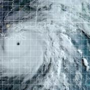 Typhon, ouragan, cyclone? Quatre infographies pour comprendre