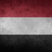 Yémen : trente combattants loyalistes tués dans l'attaque d'une base aérienne