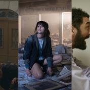 Anna, Jérusalem, Blackport... : nos premiers coups de cœur à Série Mania