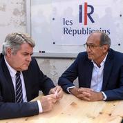 Éric Woerth propose que les propriétaires de résidence secondaire votent deux fois aux municipales