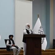 Afghanistan : les femmes pourront aller à l'université, assurent les talibans