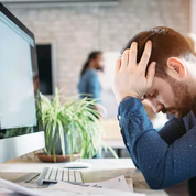 Problèmes financiers, déception, chômage... Quand le rêve de la reconversion rencontre la dure réalité