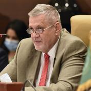 L'ONU appelle la Libye à «ne pas perdre de temps» pour organiser les élections