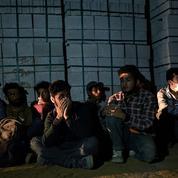 L'Union européenne va aider les pays voisins de l'Afghanistan pour prévenir un afflux migratoire