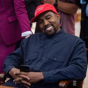Kanye West dévoile enfin Donda, son dixième album avec des invités controversés