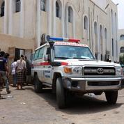 Yémen : des avocats demandent une enquête à la CPI sur des «crimes de guerre»