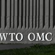 Céréales: la Chine défend ses droits de douane à l'OMC
