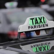 Limitation à 30km/h à Paris: les tarifs des taxis vont-ils augmenter ?