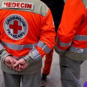 Un formateur de la Croix-Rouge jugé pour agressions sexuelles sur de jeunes bénévoles