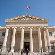 «Pour gagner la guerre de la drogue à Marseille, il faut rétablir une Justice répressive»