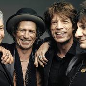 Les Rolling Stones diffusent un clip à la mémoire de leur batteur Charlie Watts