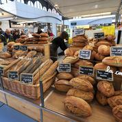 L'inflation accélère fortement à 1,9% en août, selon l'Insee